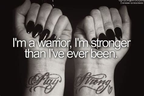 what is demi lovato s warrior song about warrior demi lovato song lyrics pinterest demi