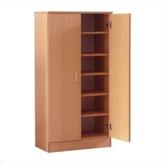 Cooper Cabinets by Muebles Para Zapatos On Shoe Racks Shoe