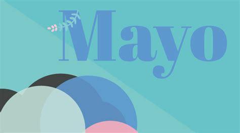 Calendario Mayo 2015 Calendario Descargable Mayo Silo Creativo