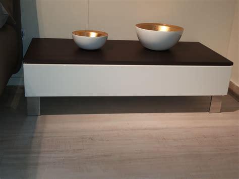 beautiful 195 178 e comodini acrylicgiftware comodini moderni best como e comodini mondo