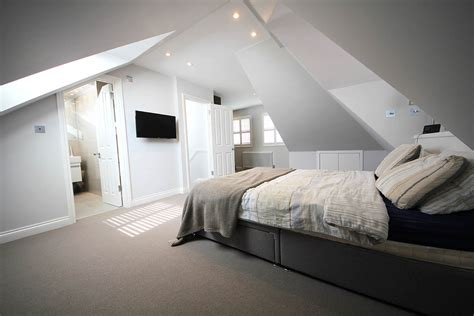 3 bedroom house loft conversion loft conversion bedroom with ensuite equalvote co