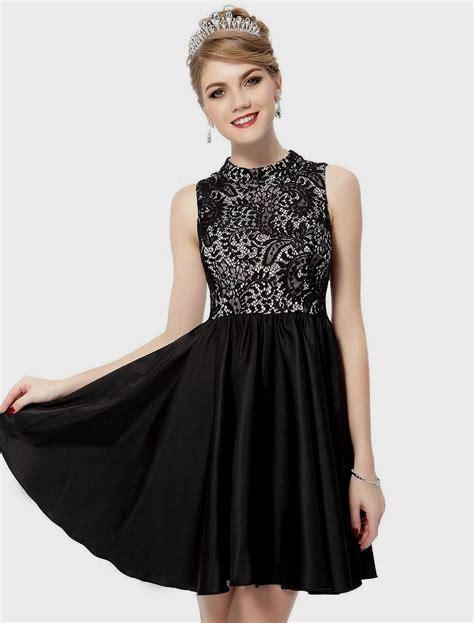 black dresses for black prom dresses for teenagers naf dresses