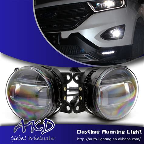 honda crv fog lights one stop shopping cree led fog l for honda cr v led fog
