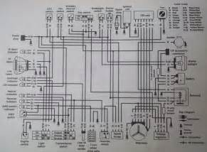 find a wiring diagram for a 1994 polaris trail 400l 2stroke