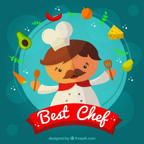 chef background chef background design stock images page everypixel