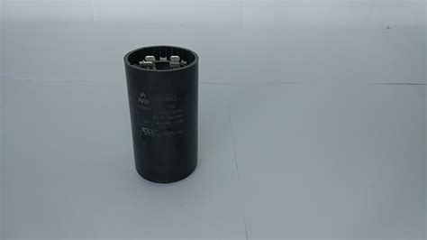 starting capacitor in ac ac motor start capacitor buy cd60a electrolytic motor starting capacitor ac motor start
