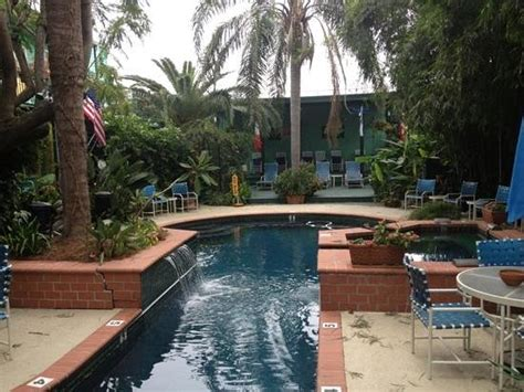 Pool And Patio New Orleans by Pool And Patio New Orleans Going Out Of Business 28