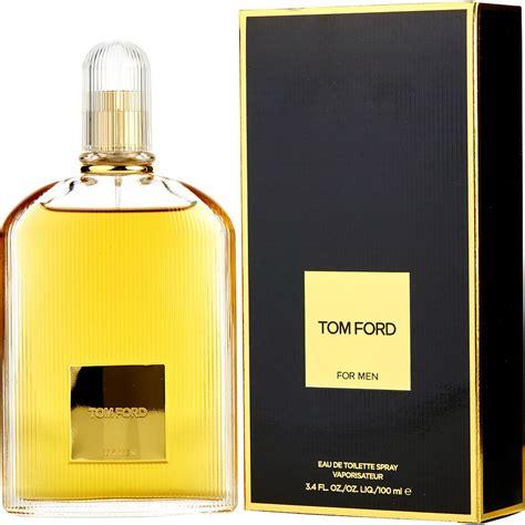 Review Tom Fords 3 by Tom Ford Eau De Toilette Fragrancenet 174