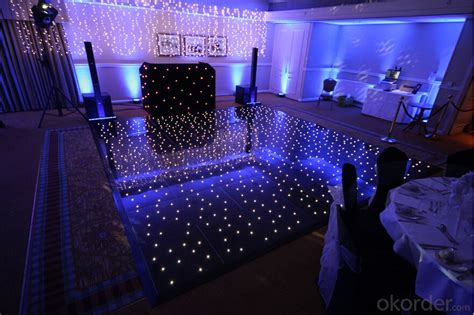 best led lights for mobile dj buy best choice led white brilliant floor price