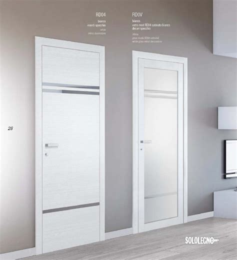 decori per porte interne decori per porte interne in legno idea creativa della