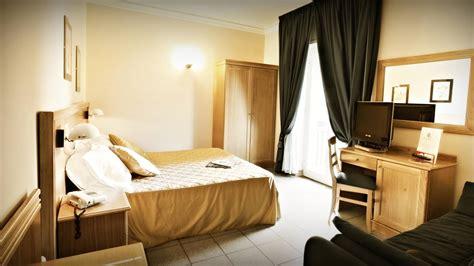 sabbie d oro giardini naxos hotel sabbie d oro giardini naxos sicily holidays