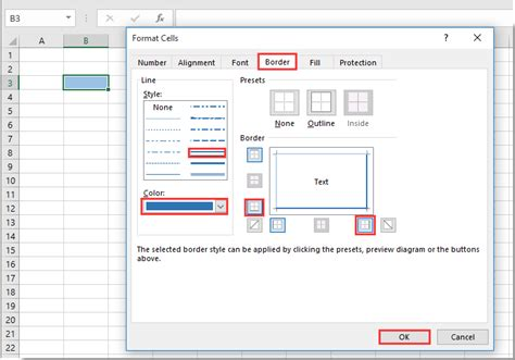 format html button how to format cell to look like a 3d button in excel