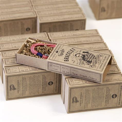 Handmade Supplies - 7 best images about packaging ideas on ribbons