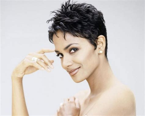 short trendy for women over 40 2015 trendy short hairstyles for women over 40