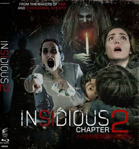movie insidious in hindi download insidious chapter 2 2013 brrip 720p dual audio