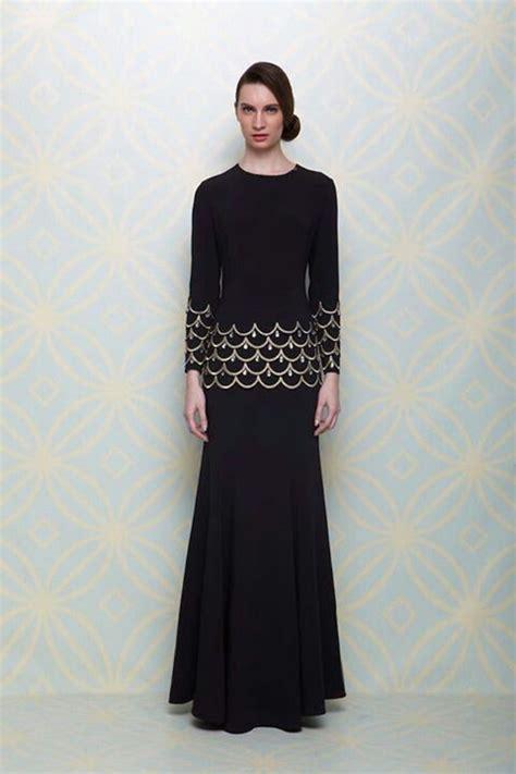 Baju Muslim Salima Dress 498 best asian images on indian clothes