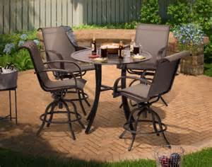 Kroger Patio Furniture Clearance Up To 40 Patio Clearance At Target Free Stuff Finder