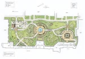 backyard plans impressive garden design plans ideas 16 free garden plans