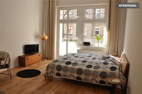 1 room apartment for rent in berlin one room apartment with balcony flat rent berlin
