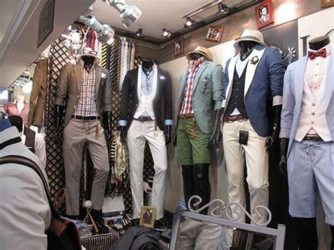 mens swing clothing great gatsby fashion men seoul swing fashionista