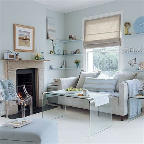 Living Room Duck Egg Blue by 70 Best Living Room Inspiration Blue Grey Cream Duck Egg