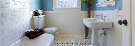 refurbished bathrooms eastbourne james elles