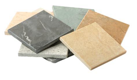 floor pattern png flooring by design barrie ceramic tile