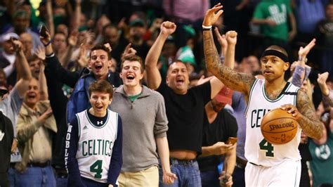 match incredible stats and nba playoffs 5 incredible stats from isaiah thomas 53 point night for celtics
