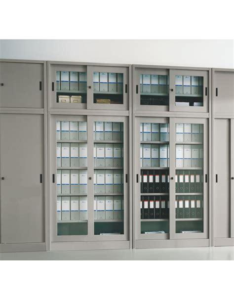dimensioni armadio ante scorrevoli armadio ante scorrevoli in vetro temperato con serratura