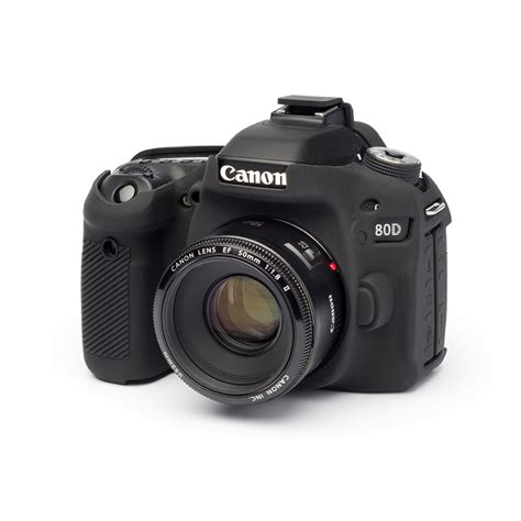 Aksesories Canon easycover for canon 80d easycover
