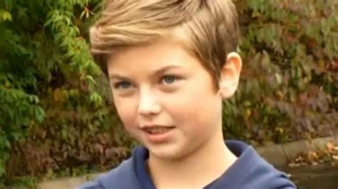 cool hairstyles for 11 year old boy uk 2015 10 year old short haircuts short hairstyles