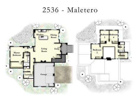 cal poly floor plans 100 cal poly floor plans 13 best plans d u0027ex 233 cution images on frances o