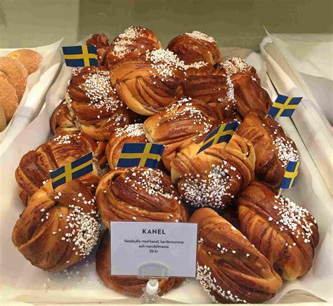 cucina svedese piatti tipici mangiare a stoccolma cucina tipica e dove