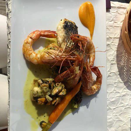 Granges Les Beaumont by Restaurant Les Vieilles Granges Restaurant Dans Granges