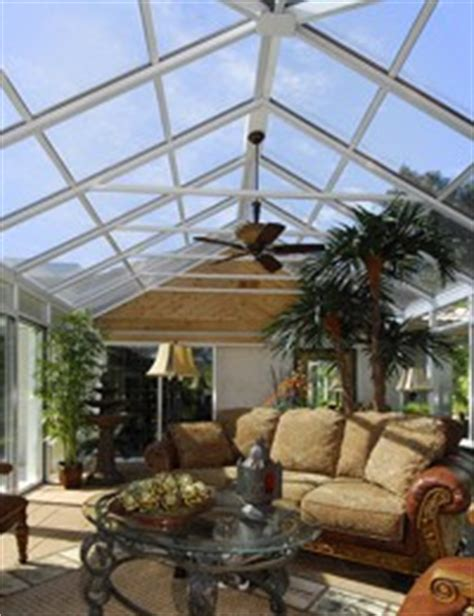 Four Seasons Sunrooms Dealers four seasons sunrooms 187 of northwest indiana current specials