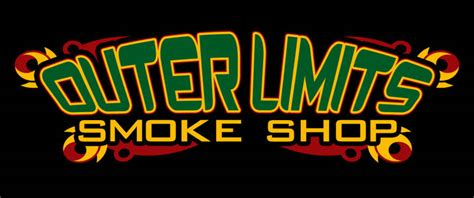Smoke Shop Detox Kit by Outerlimitssmokeshop Oceanside Official Website Electric