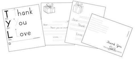 free printables letters and writers on pinterest