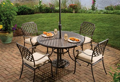 captivating drexel heritage outdoor furniture and patio