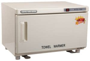 Commercial Towel Warmer China Electric Stearilizer Heating Towel Warmer For Barber