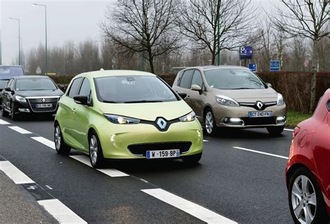 Renault Usa 2020 renault next two self driving car could be on roads by