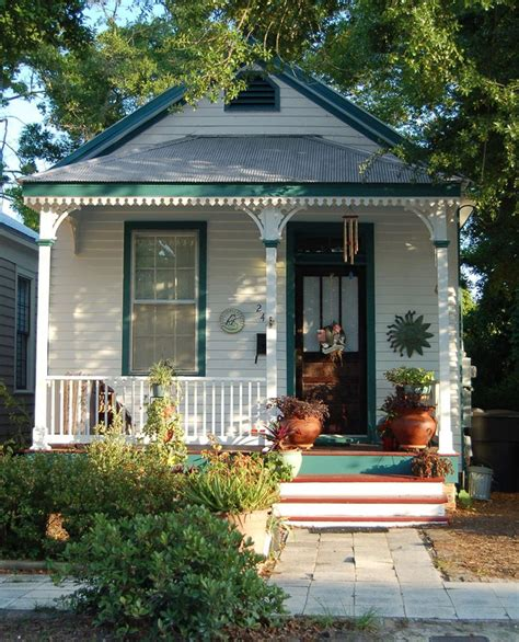 tiny house florida florida porch http filmnorthflorida com photos tag list painted floor cute