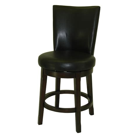 very tall bar stools very tall bar stools extra tall bar stools cabinet