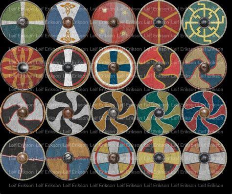 viking pattern meaning shops design and vikings on pinterest