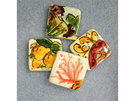 ceramica caltagirone piastrelle piastrelle in ceramica di caltagirone coppia happyland