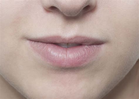 lip liner tattoo cost uk permanent cosmetics dartford hairdressers nails tanning