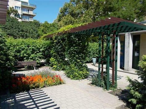 giardiniere roma il giardiniere per la tua casa di roma informazioni utili