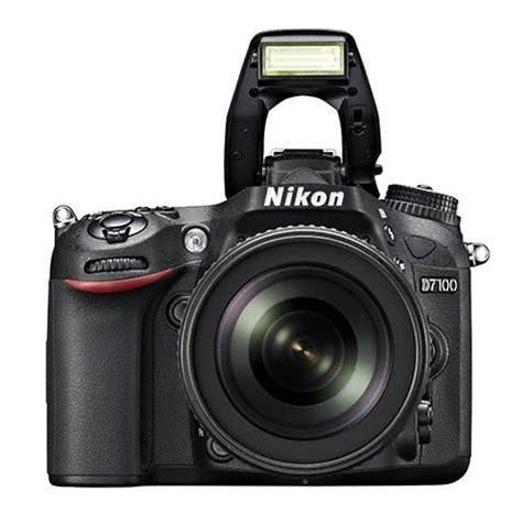 Kamera Nikon Model Terbaru fitur kamera terbaru nikon d7100 teknik fotografi pemula