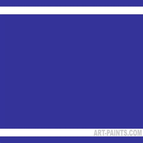 Blauer Engel Farbe by Blue Metallics Metal And Metallic Paints 55 Blue