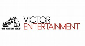 Image result for Victor Entertainment