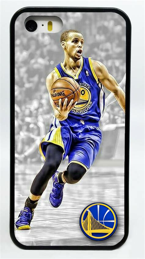 stephen curry gs warriors phone case cover  iphone